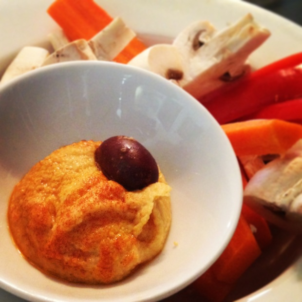SimplyWholeFoods_Red_Pepper_Hummus