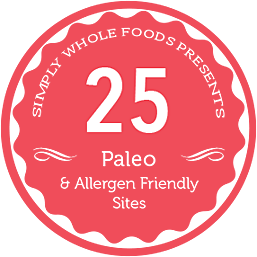 25paleo