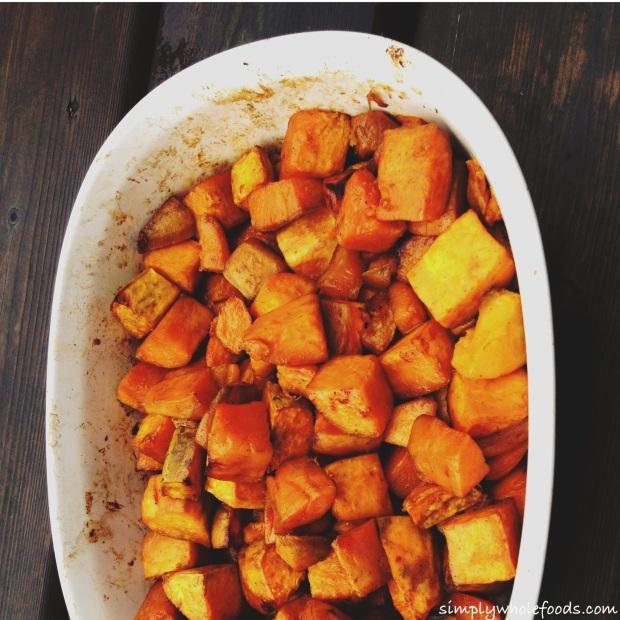 Simplywholefoods_Sweetpotato