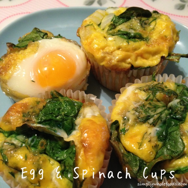 Simply Whole Foods_Egg Muffins.jpg