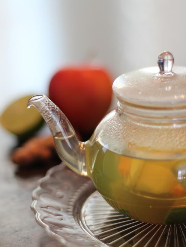 SimplyWholeFoods_Tummy_Tea
