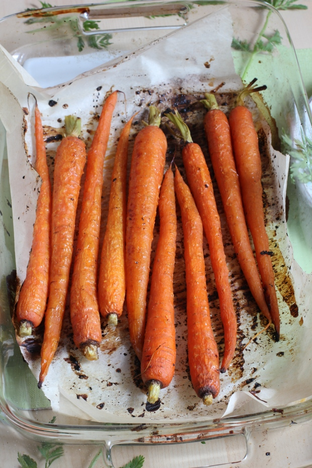 SImplyWholefoods_Carrots