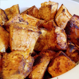 t_chilisweetpotatoes_sides