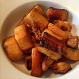 t_maplesweetpotatoes_sides