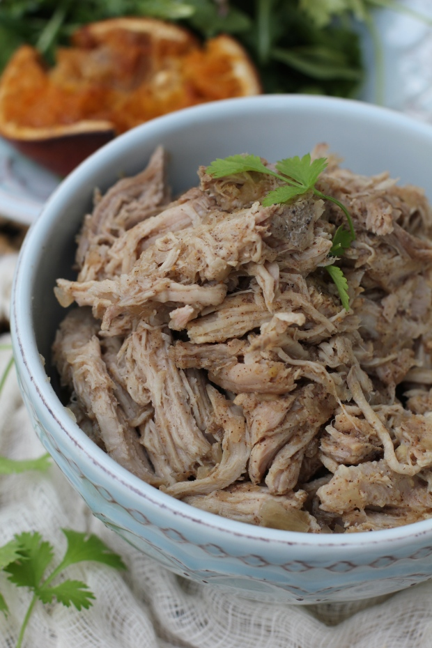 SimplyWholeFoods_Swwt Pulled Pork