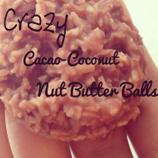 t_nutbutterballs_desserts