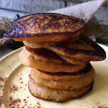 t_plantainpancakes_breakfasts
