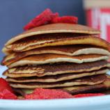 t_ricecakes