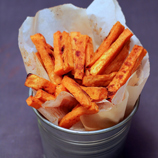 t_sweetfries