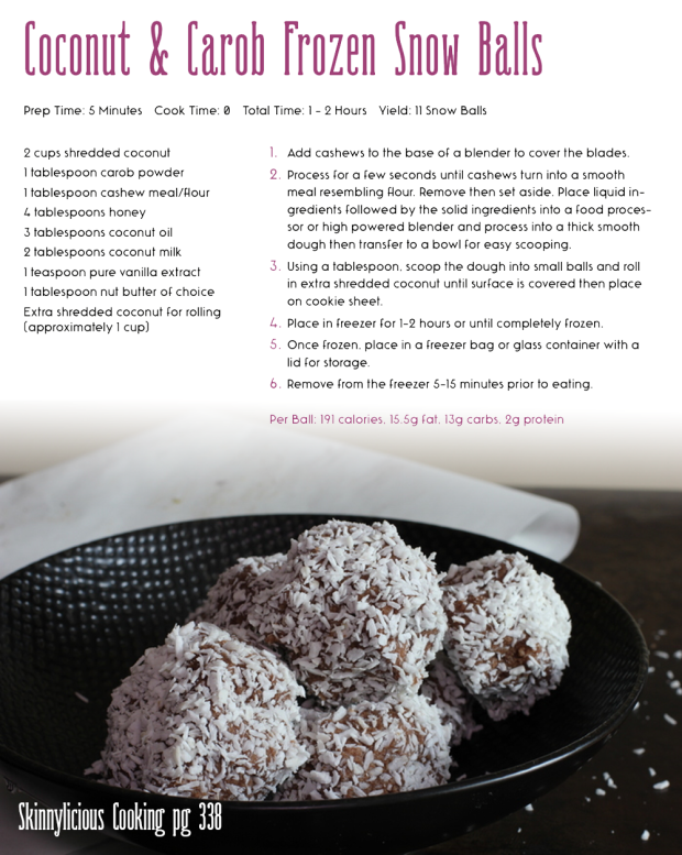Coconut-Dipped-Balls