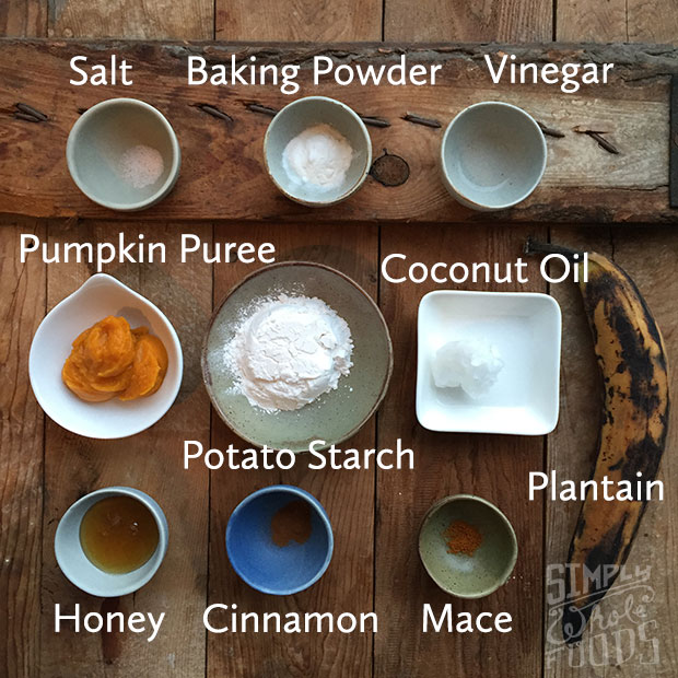 pumpkinplantainpancakes_ingredients