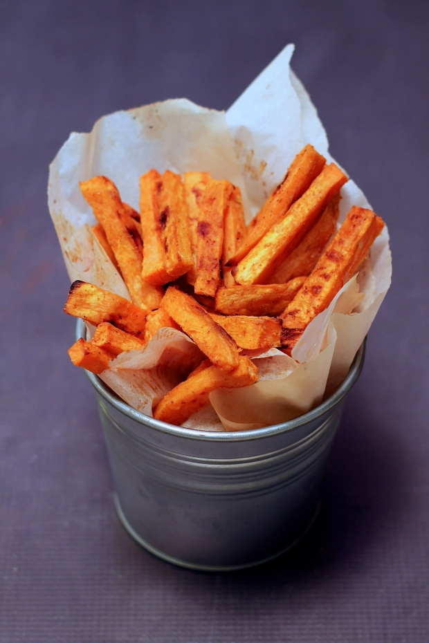 SimplyWholeFoods_SweetPotatoFries