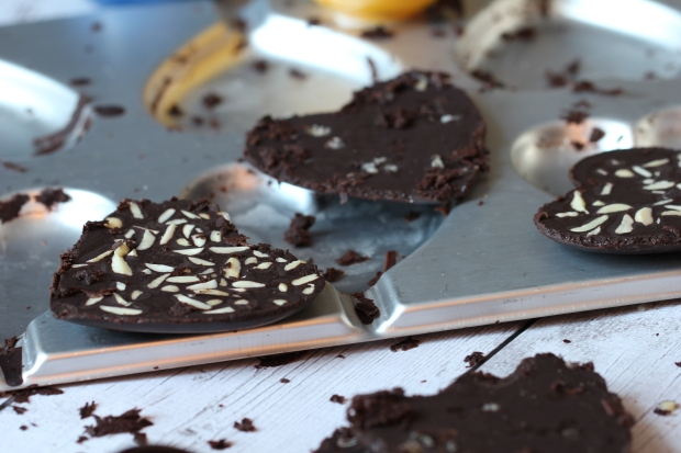 SimplyWholeFoods_Homemade Chocolate