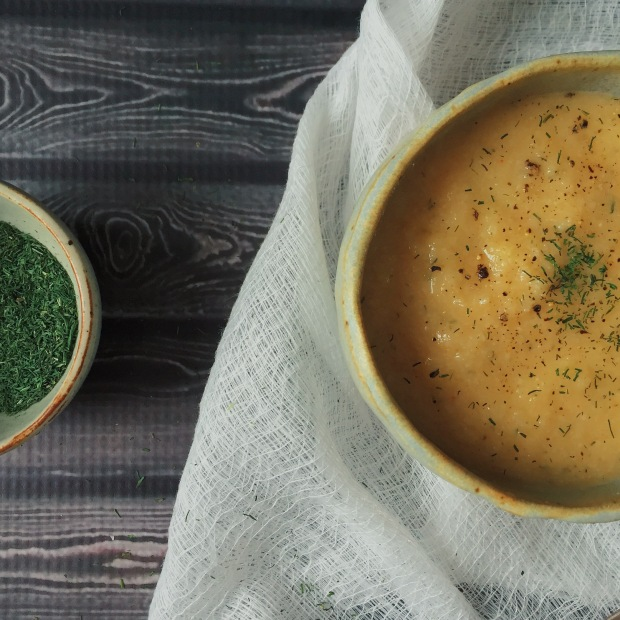SimplyWholeFoods_Cauliflower_Soup