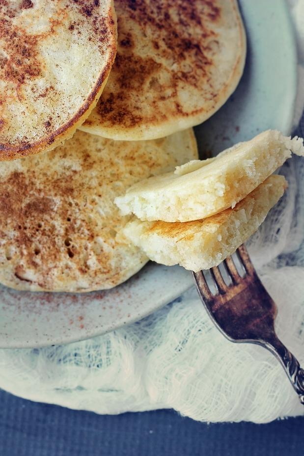 SimplyWholeFoods_Rice_Pancakes