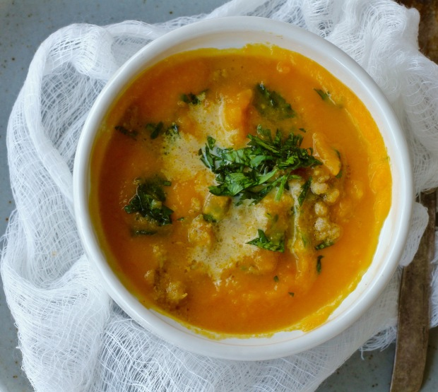 SimplyWholeFoods_CarrotSoup