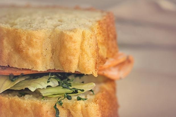 SimplyWholeFoods_Sandwich_Bread
