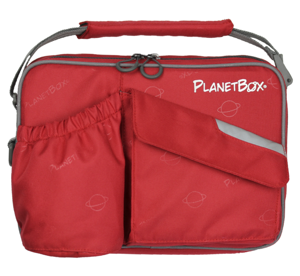 Carry_Bag_Red_