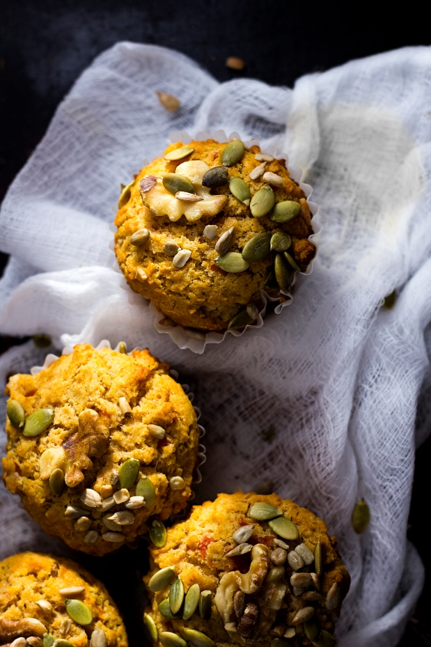 Savory Leftover Muffins_20160201_0115EditedWEB