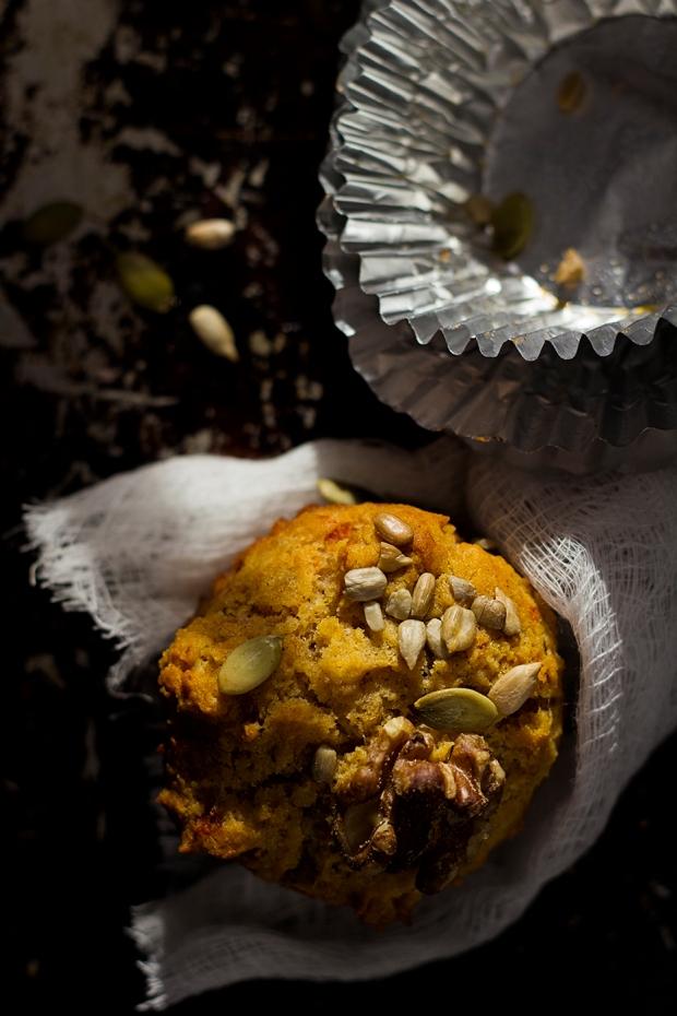 Savory Leftover Muffins_20160201_0126Edited2WEBHorizontal
