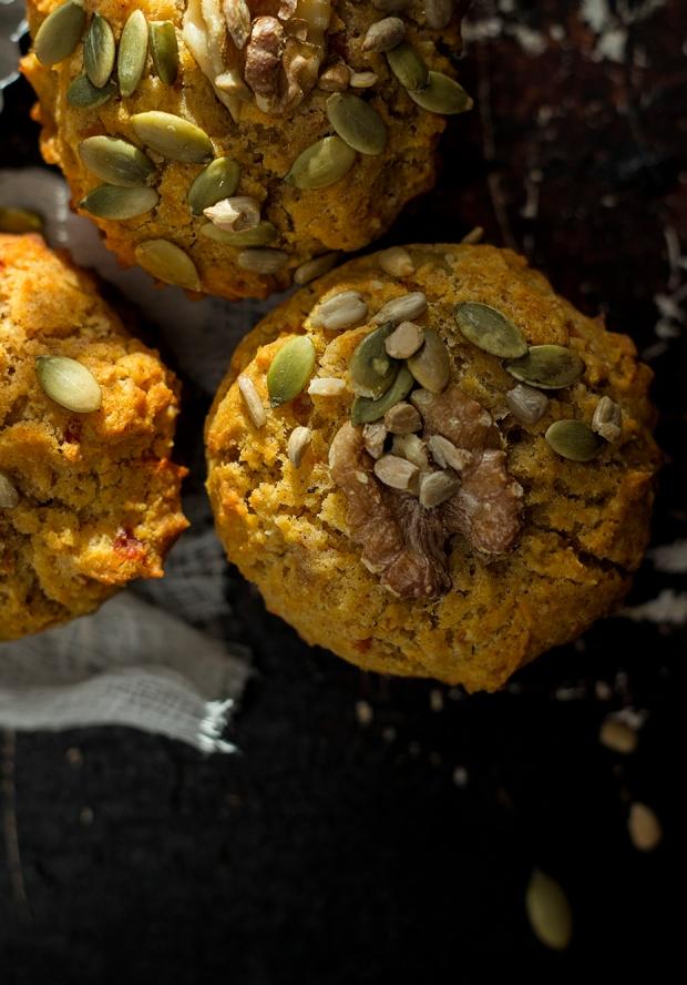 Savory Leftover Muffins_20160201_0131EditedWEBHorizontal