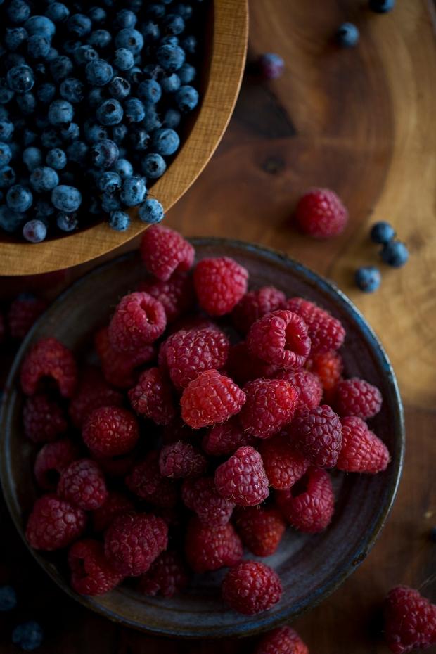 SWF_Berries