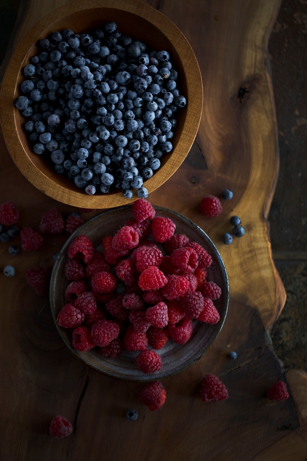 SWF_Mixed Berries