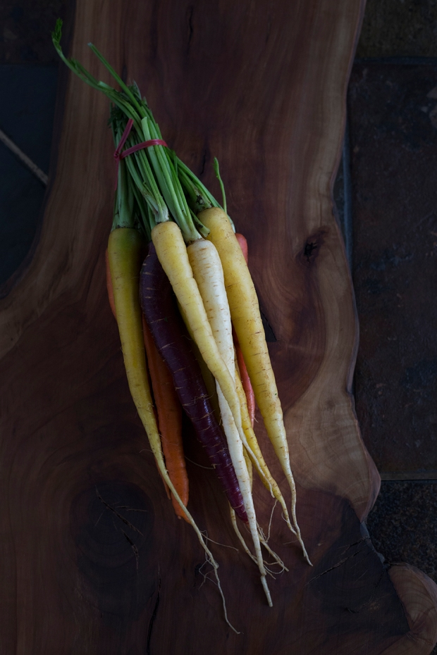 SWF_Produce_Rainbow Carrots