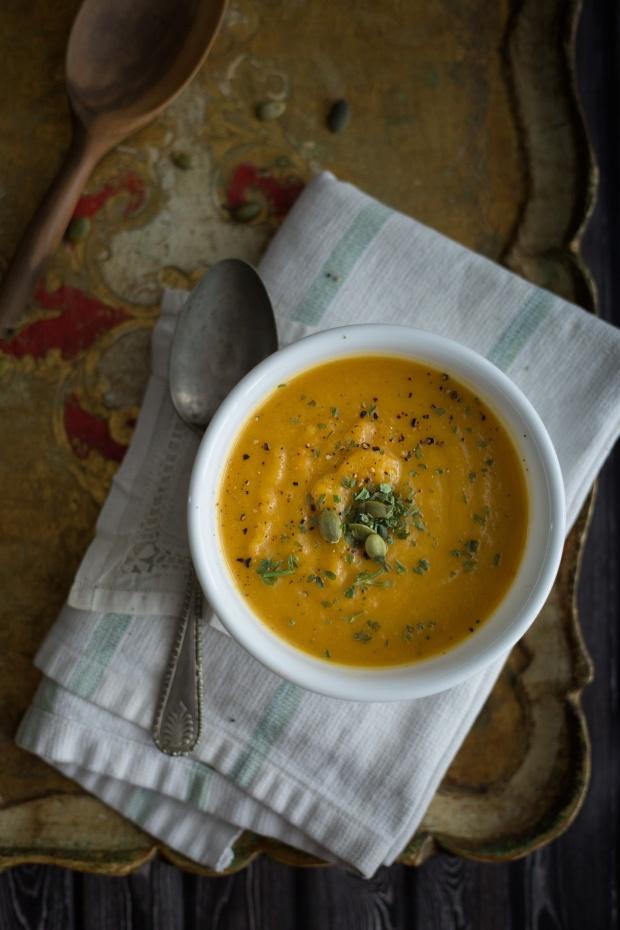 Creamy-Butternut-Soup-3